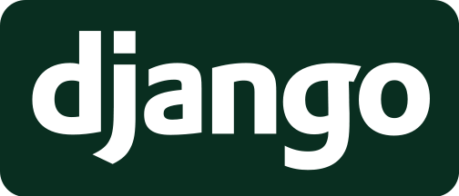 django-powered